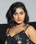 ಶಿಲ್ಪಾ ಮಂಜುನಾಥ್