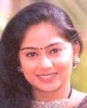 శిల్పా