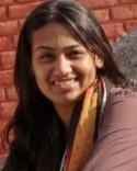 Shilpi Marwaha