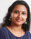 ഷിനു ശ്യാമളന്