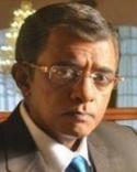 शिव कुमार सुब्रमण्यम
