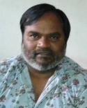 Shiva Manju