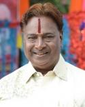 Shiva Shankar Master