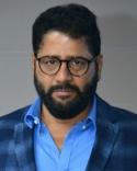 Shiva Shankara Rao