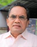 சிவாஜி குருவாயூர்
