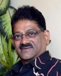ಶಿವಾಜಿ  ಜಾಧವ್