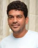 Shivaraj K R Pete