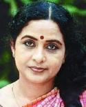 ശോഭ മോഹൻ
