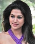 ಶ್ರದ್ಧಾ ದಾಸ್