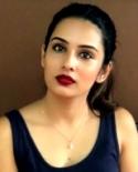 ஸ்ரீ கோபிகா