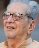 श्रीराम लागू
