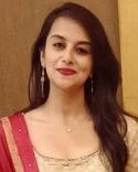 Shreya Shetty