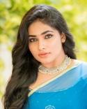 Shruthi Selvam