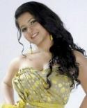 Shuba Poonja