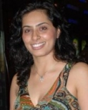 Shubhi Mehta