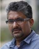 ശ്യാമപ്രസാദ്