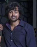 Siddarth Madyamika