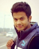 Siddu Moolimani
