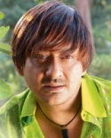 Sidhant Mohapatra