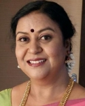ಸಿಹಿ ಕಹಿ ಗೀತಾ
