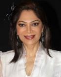 Simi Garewal