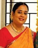 Sindhu Shekharan