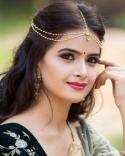ಸಿರಿ ಪ್ರಹ್ಲಾದ