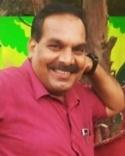 ശിവദാസ് കണ്ണൂര്