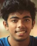 ಸಿಯಾದ್ ಶಹಜಾನ್