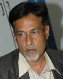 ಎಸ್.ಕೆ.ಶ್ಯಾಮಸುಂದರ್