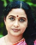 ശോഭ മോഹന്