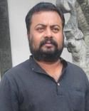 സോഹന് സീനുലാല്