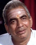 Somayajulu J V