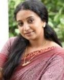 സോന നായർ