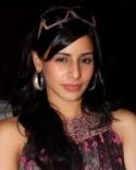 Sonia Mehra
