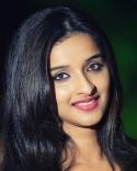 Soumya Menon