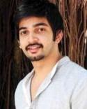 Sreejith Vijay