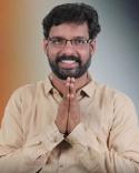 ശ്രീലാല് ബാലന്