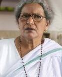 Sreelatha