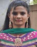 Sri Shalini