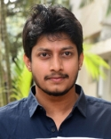 Srinivasa Sai