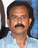 Subba Rao