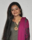 Suchitra Unni