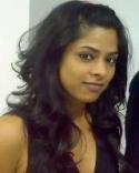 Sugandha Garg