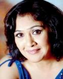 सुजाता कुमार