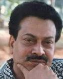 സുകുമാരൻ