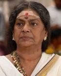 சுகுமாரி