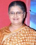 Sulbha Arya