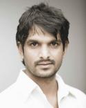 Sulile Kumar
