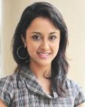 Suma Bhattachaya
